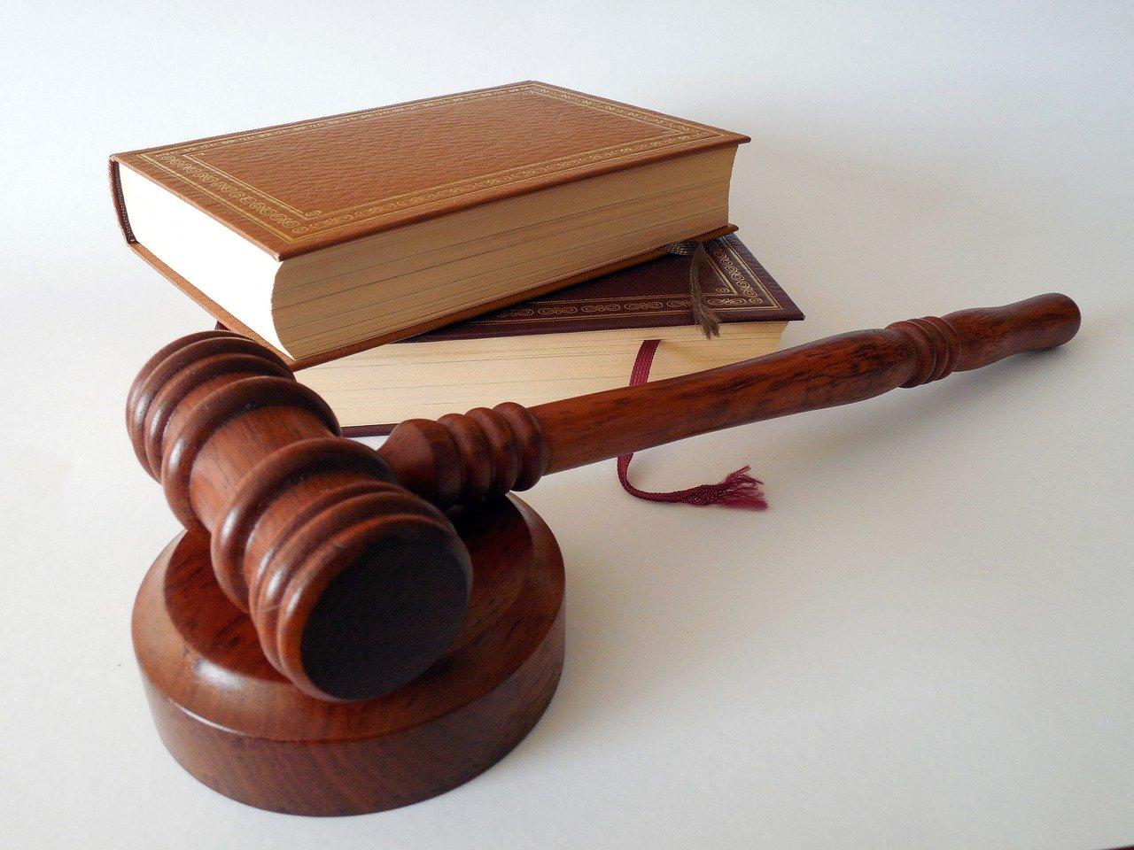 Derecho-Civil