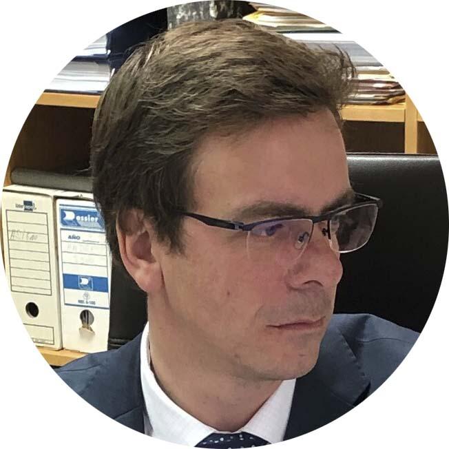 Andrés Jones García